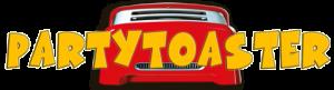 Logo2015MagentaRetina