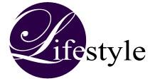 logo-ratgeber-lifestyle