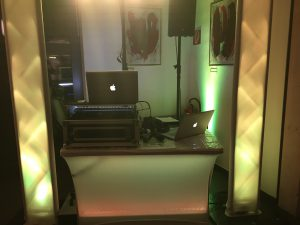 DJ Hochzeit Inden Indemann