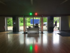 Beispielbild Hochzeit Rollersbroich Tanzwerkstatt